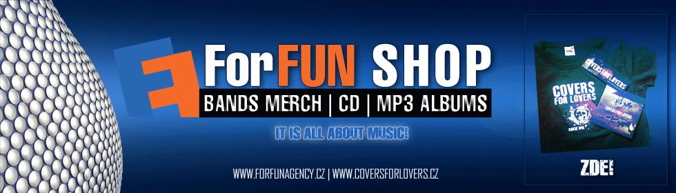 ForFUN Shop!
