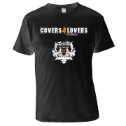 Triko Covers For Lovers - Oldschool