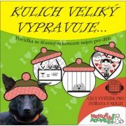 Kulich Veliký vypravuje (audiokniha)